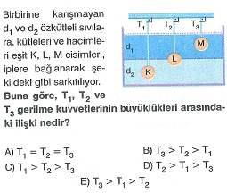 ygs-fizik-kuvvet-testleri-247.