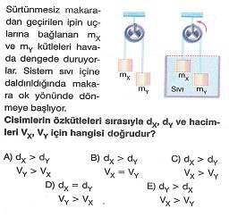 ygs-fizik-kuvvet-testleri-251.