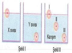 ygs-fizik-kuvvet-testleri-252.