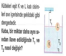 ygs-fizik-kuvvet-testleri-254.