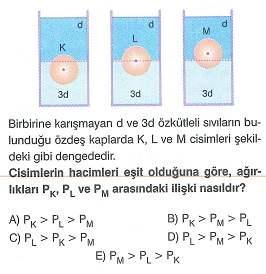 ygs-fizik-kuvvet-testleri-258.