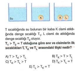 ygs-fizik-kuvvet-testleri-261.