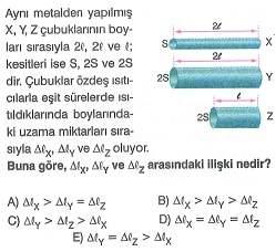 ygs-fizik-kuvvet-testleri-265.