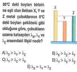 ygs-fizik-kuvvet-testleri-266.