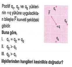 ygs-fizik-kuvvet-testleri-269.