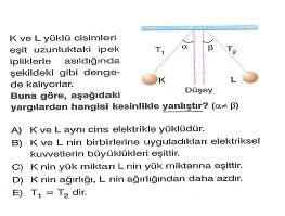 ygs-fizik-kuvvet-testleri-273.