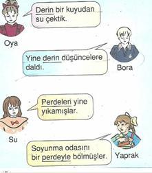 6.-Sinif-Turkce-sozcukte-anlam-testleri-10