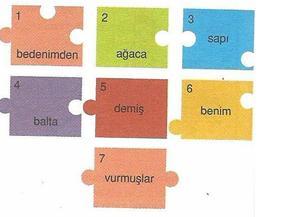 6.-Sinif-Turkce-sozcukte-anlam-testleri-15