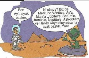 6.-Sinif-Turkce-sozcukte-anlam-testleri-16