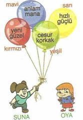 6.-Sinif-Turkce-sozcukte-anlam-testleri-2