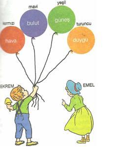 6.-Sinif-Turkce-sozcukte-anlam-testleri-6