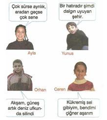 6.-Sinif-Turkce-sozcukte-anlam-testleri-9