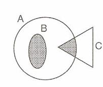 6.sinif-matematik-kumeler-testleri-4