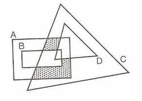 6.sinif-matematik-kumeler-testleri-9