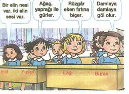 6.sinif-turkce-cumlede-anlam-testleri-1