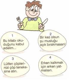 6.sinif-turkce-cumlede-anlam-testleri-3