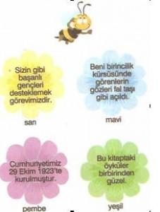 6.sinif-turkce-cumlede-anlam-testleri-31