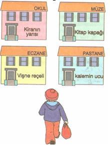 6.sinif-turkce-dil-bilgisi-testleri-5