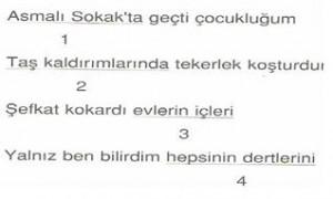 6.sinif-turkce-dil-bilgisi-testleri-7