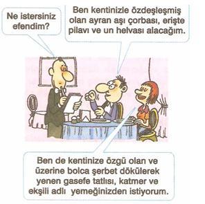 6.sinif-turkce-parcada-anlam-testleri-1
