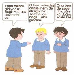 6.sinif-turkce-parcada-anlam-testleri-7