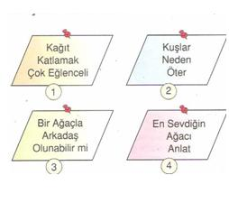 6.sinif-turkce-yazim-bilgisi-testleri-11