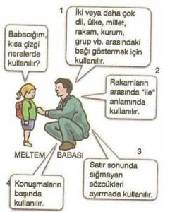 6.sinif-turkce-yazim-bilgisi-testleri-6