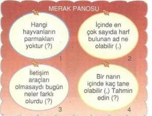 6.sinif-turkce-yazim-bilgisi-testleri-8