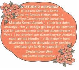 6.sinif-turkce-yazim-bilgisi-testleri-9
