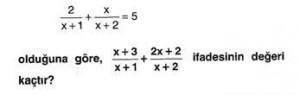 ygs-matematik-rasyonel-sayilar-testleri-14.