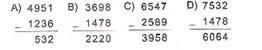 5.sinif-matematik-dogal-sayilarda-cikartma-islemi