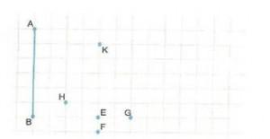 6.sinif-matematik-dogru-isin-ve-dogru-parcasi-testleri-4.