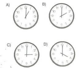 5.sinif-matematik-acilar-testleri-11.
