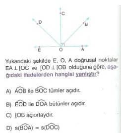 5.sinif-matematik-acilar-testleri-18.