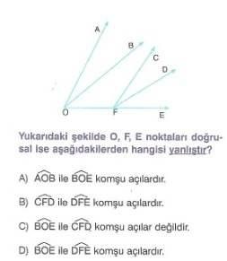5.sinif-matematik-acilar-testleri-21.