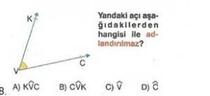5.sinif-matematik-acilar-testleri-65.
