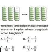 5.sinif-matematik-birim-kesirleri-siralama-testleri-2.