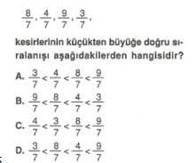 5.sinif-matematik-birim-kesirleri-siralama-testleri-4.