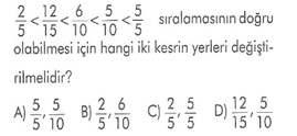 5.sinif-matematik-denk-kesirler-testleri-2.