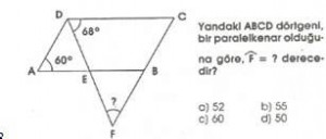5.sinif-matematik-dortgenler-testleri-13.