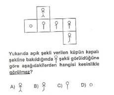 5.sinif-matematik-geometrik-cisimler-testleri-4.