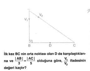 lys-ygs-matematik-hiz-problemleri-testi-coz-20.