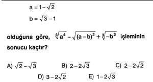 lys-ygs-matematik-mutlak-deger-testleri-8.