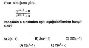 lys-ygs-matematik-uslu-sayilar-testleri-25.