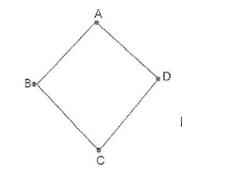 5-sinif-cokgenler-konu-anlatimi-1