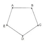 5-sinif-cokgenler-konu-anlatimi-5