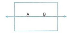 5-sinif-dogru-isin-ve-dogru-parcasi-1