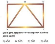 6-sinif-matematik-acilar-testi-coz-2.