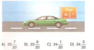 6-sinif-matematik-kesirlerle-toplama-cikarma-testi-coz-33.