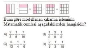 6-sinif-matematik-kesirlerle-toplama-cikarma-testi-coz-36.
